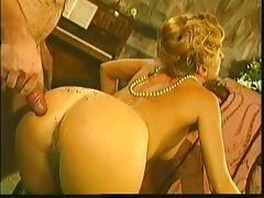 SH Retro Orgy With Karen Lancaume,Anita Dark porn tube video