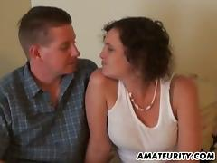 Homemade, Amateur, Couple, Homemade, Reality, Wife