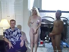 The Sexy Compilation Of Hot Housewives Getting Drilled