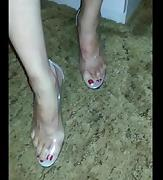 foot shoe fetish 3