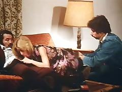 Cheating, Adultery, Cheating, Cuckold, Swingers, Vintage