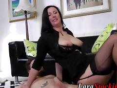 Mature, Anal, Ass, Assfucking, Blowjob, British