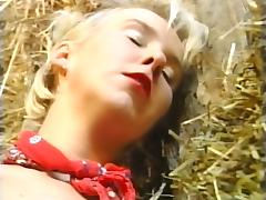 Dutch Lollipops tube porn video