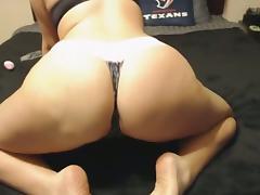 Ass Worship, Amateur, Ass, Ass Worship, Femdom, POV