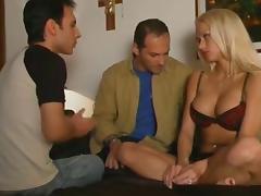 Italiani - Andy Casanova
