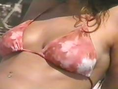 greek voyeur 62 tube porn video