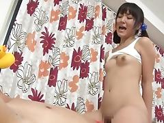 Japanese, Amateur, Asian, Banging, Gangbang, Group