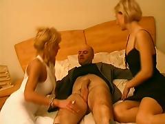 Sexy Comedy (sitcom) 3 of 10