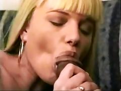 69, 69, Audition, Beauty, Blonde, Casting