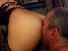 Ass Worship, Ass, Ass Licking, Ass Worship, Femdom