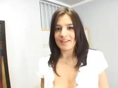 Latina, Latina