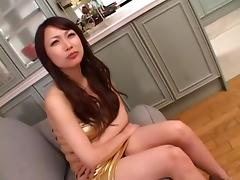 Housewife, Asian, Erotic, Housewife, Japanese, Mature