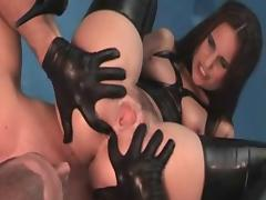 Hang Em High #1 tube porn video