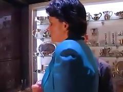 Mom and Boy, Big Tits, Boobs, Italian, Mature, MILF