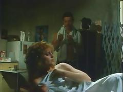 80's vintage porn 35