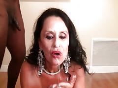 Rita.6 porn tube video