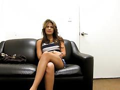 Caught, Anal, Ass, Assfucking, Audition, Backroom