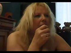 FRENCH MATURE 32 anal bbw mom milf porn tube video