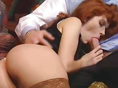 La Maledizione del Castello tube porn video
