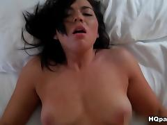 StreetBlowJobs - Blowing bruno