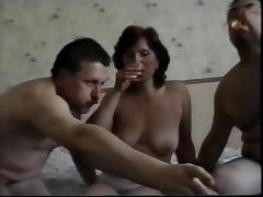 Banging, Amateur, Banging, Blowjob, Group, Husband