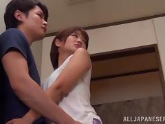 Boyfriend, Asian, Boyfriend, Couple, Friend, Japanese