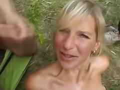 Bukkake, Amateur, Bukkake, French, Gangbang, Group