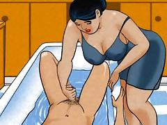Cartoon Sex Videos Best Free Toon Porn Movies Juliamovies