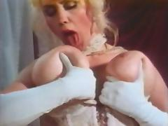 Vintage ladies showing their big boobs porn tube video