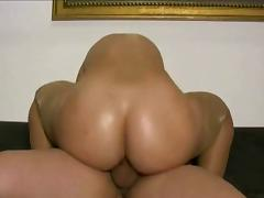 Bitch, Amateur, Anal, Assfucking, Big Tits, Bitch