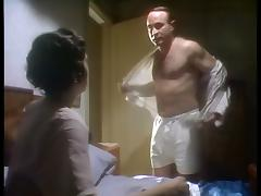 bob hoskins porn tube video