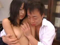 Boyfriend, Amateur, Asian, Blowjob, Boobs, Boyfriend