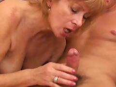 Dena and Susan bringing back their nasty sex life tube porn video