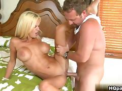 MilfHunter - Rekindled sex