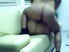 Arab, Amateur, Arab, Horny, Mature, Naughty