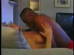 Sex-The Way It Should Be