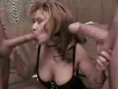 Mom and Boy, Mature, Mexican, MILF, Mom and Boy