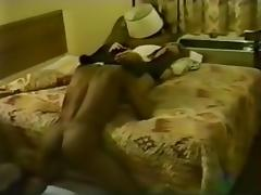 Adultery, Adultery, Amateur, Big Cock, Black, Cheating
