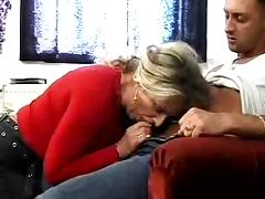 Assfucking, Aged, Anal, Assfucking, German, Mature