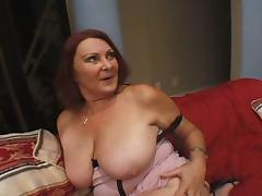 Boobs, Big Tits, Boobs, Brunette, Penis, Pussy