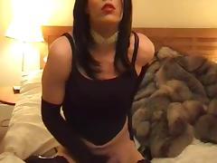 Zoe tube porn video