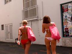 Double the Fun! tube porn video