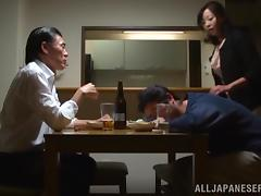 Cheating, Adultery, Asian, Cheating, Cuckold, Japanese