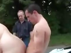 free Chunky porn