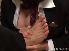 Mom and Boy, Adorable, Anal, Asian, Ass, Ass Licking
