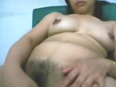 Indonesian, Amateur, Asian, BBW, Masturbation, Indonesian
