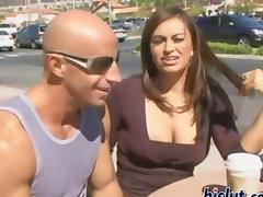 Big Cock, Anal, Ass, Assfucking, Big Cock, Blowjob