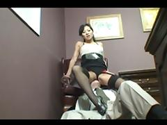 Chinese, Anal, Asian, Babe, Blowjob, Brunette