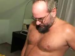 Die Arschfick NICHT schwestern