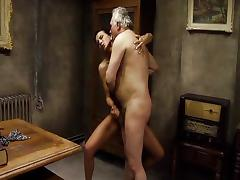 Band of Bastards (Italian) Part 3 porn tube video